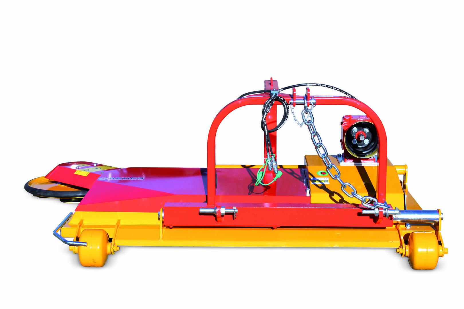 rotormulcher-RM.jpg