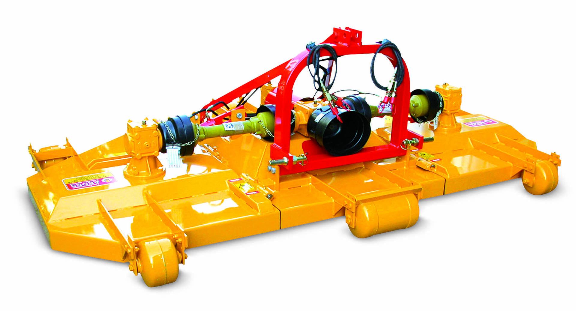 rotormulcher-ASV.jpg