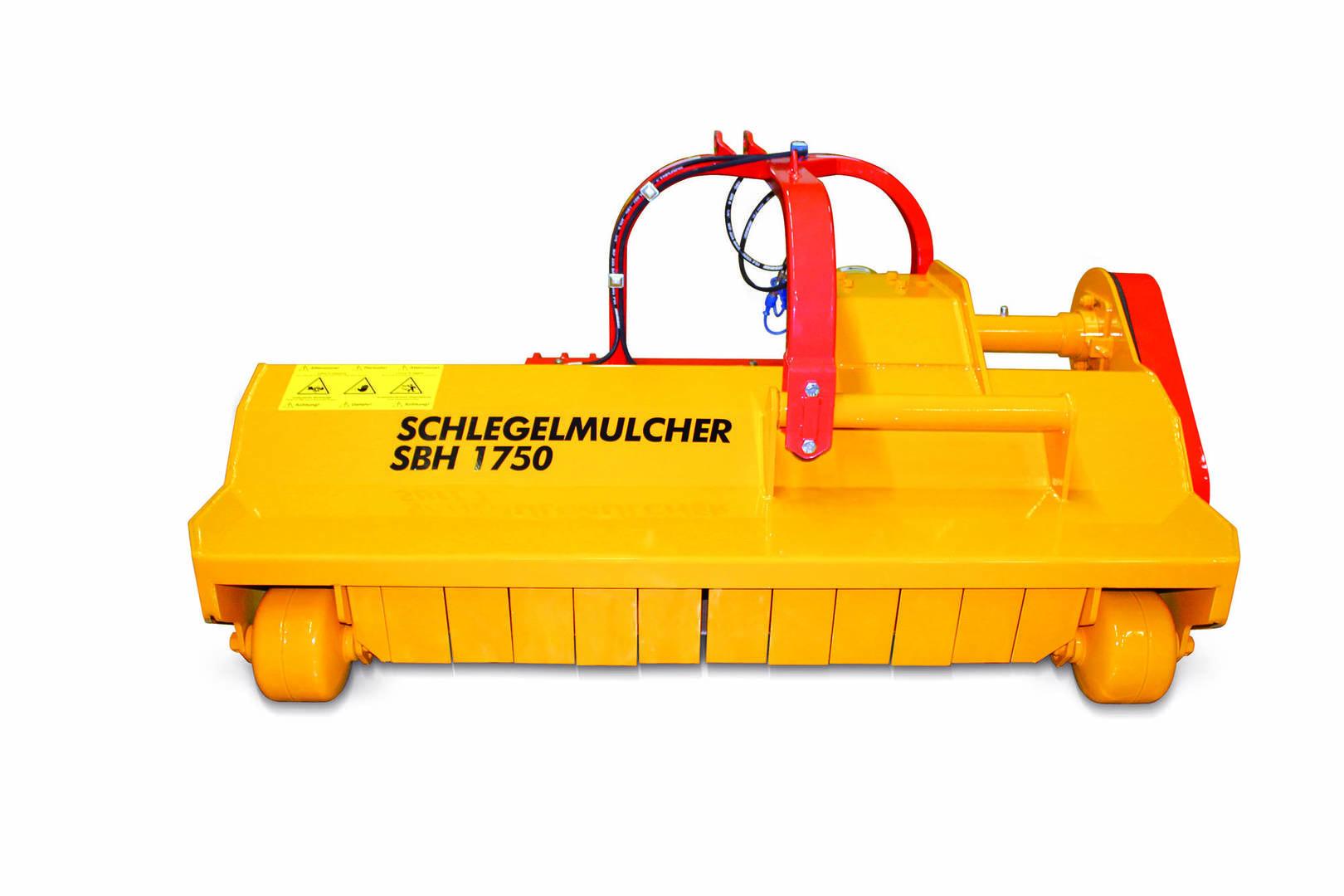 schlegelmulcher-SBHF.jpg