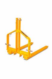 box-lift-Lift-14.jpg