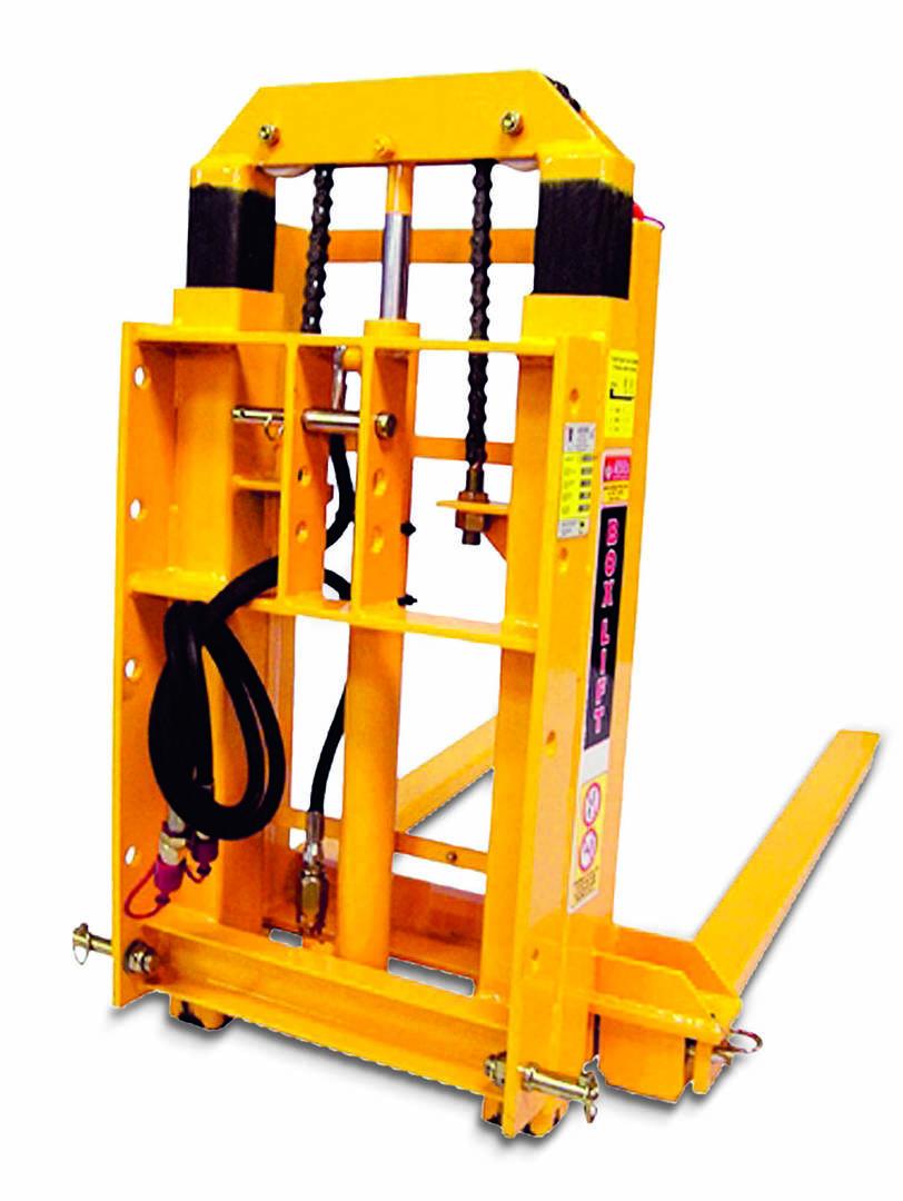 box-lift-FL.jpg