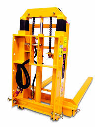 box-lift-FL.jpg
