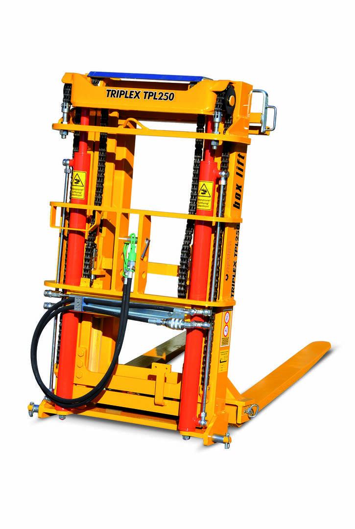 box-lift-TRIPLEX.jpg
