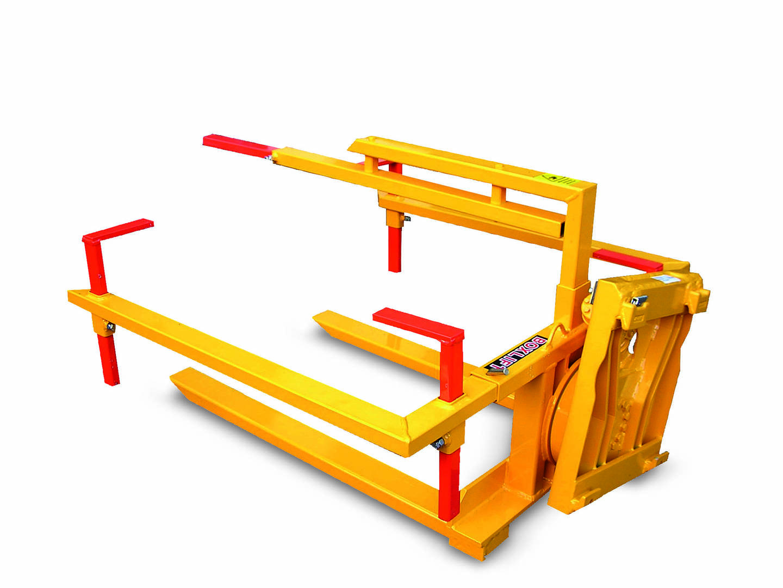 box-lift-GIR.jpg