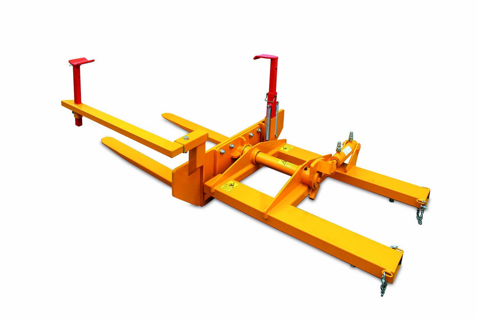 box-lift-ROV-IND.jpg