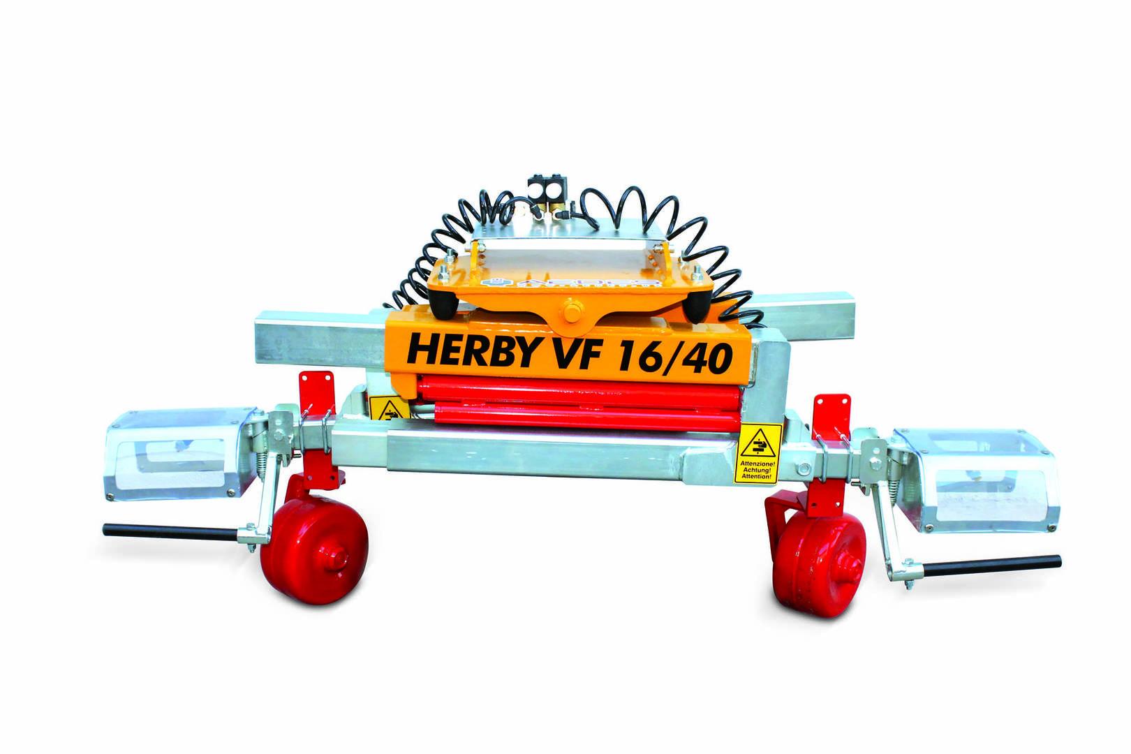 Herby-VF.jpg