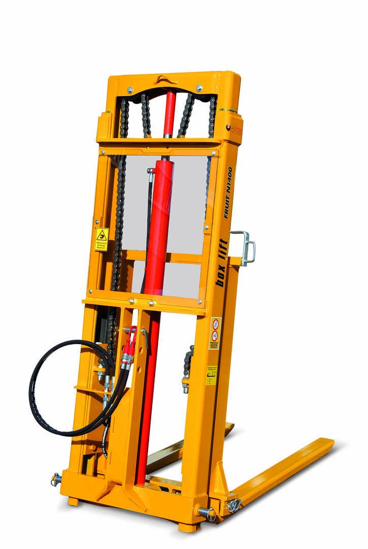 box-lift-FRUIT.jpg